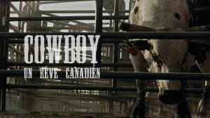 COWBOY - IMAGE SƒRIE