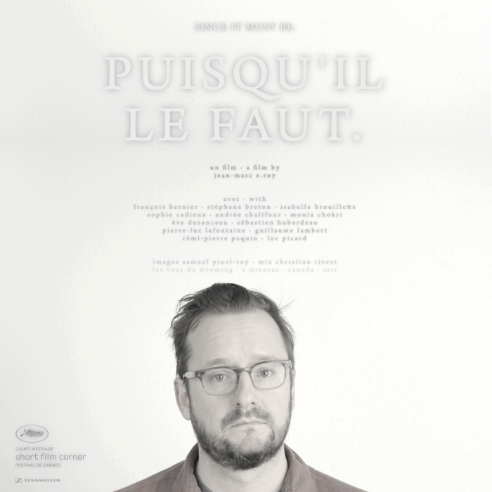 PQLF_poster-OUTLINES