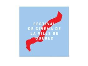 festival-de-cinema-de-la-ville-de-q-logo-f-01_Album-grand